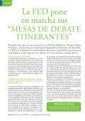 Federación Empresarial de la Dependencia - Aerte - Page 4