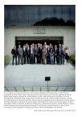 Federación Empresarial de la Dependencia - Aerte - Page 5