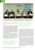 Federación Empresarial de la Dependencia - Aerte - Page 6