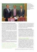 Federación Empresarial de la Dependencia - Aerte - Page 7