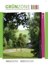 GRÜNZONE 4 als PDF - Landesgartenschau Öhringen 2016