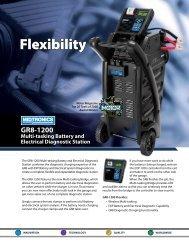 Flexibility - Ctequipmentguide.ca