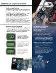 Flexibility - Ctequipmentguide.ca - Page 3