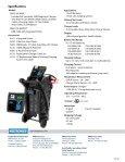 Flexibility - Ctequipmentguide.ca - Page 4