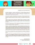 AQUÍ - Explora.ucv.cl - Pontificia Universidad Católica de Valparaíso - Page 2