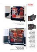 Matrix Usag. Una soluzione per tutte le soluzioni. - Page 5