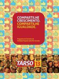 Tarso-programa-de-governo_2014