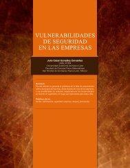 Download (407Kb) - Universidad Autónoma de Nuevo León