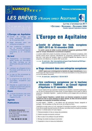 Mode emploi bilan hydrique aquitain v3 chambre d - Chambre d agriculture offre d emploi ...