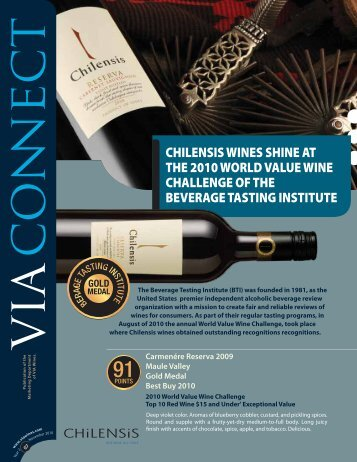 VIA CONNECT 07 copia - Via Wines