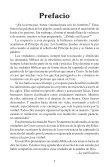 Estudios sobre la no resistencia - El Cristianismo Primitivo - Page 6