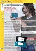 Giochi in 3D senza occhialini Scatta foto in 3D con le fotocamere ... - Page 2