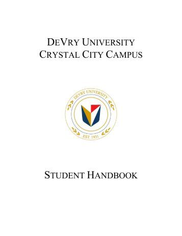 econ545 business economics Econ 545 (business economics) complete course - devry 257 words - 2 pages  econ 545 (business economics) complete course - devry if you want to.