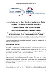Adult-Hearing-Services-in-the-Community-Commissioning-Guidance-June-2014