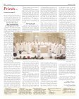 Year for Priests - Catholic Diocese of Wilmington - Page 2