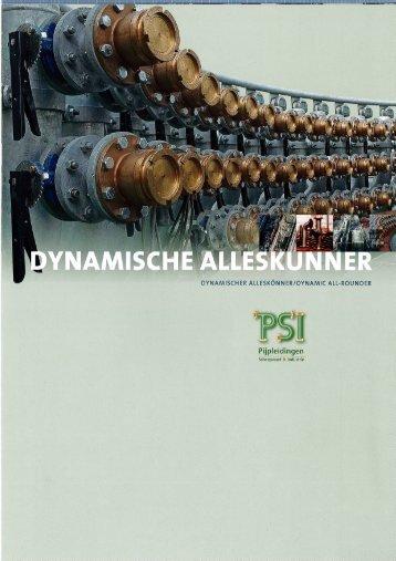 Download Brochure - Quel