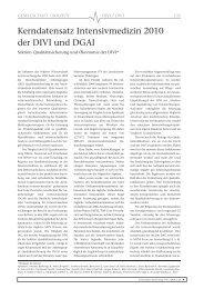 PDF-Datei - DIVI