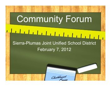 pdf download - Sierra County Office of Education