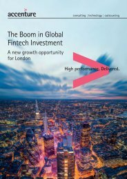 Accenture-Global-Boom-in-Fintech-Investment