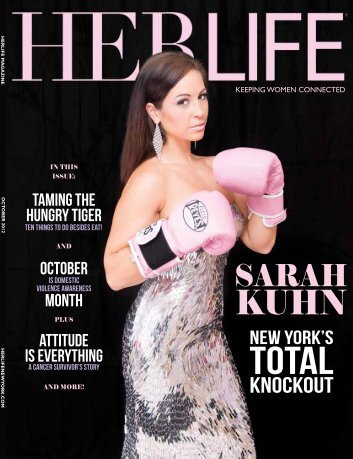 Download - HER LIFE Magazine