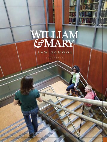 Download - William & Mary Law