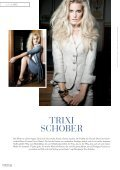 Als PDF downloaden - Trixi Schober - Seite 2