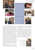 Als PDF downloaden - Trixi Schober - Seite 3