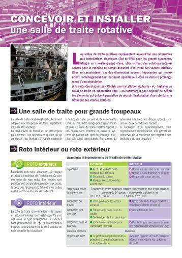 Chambre D Agriculture Des Deux Sevres De Gauche  Droite  Thierry