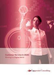 customer_service_in_2020_-_capgemini_consulting