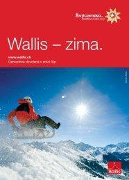 Wallis zima 2010-11.indd