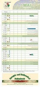 Der Familien-, Veranstaltungs- und ... - Gemeinde Velen - Seite 7