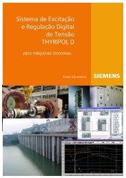Catálogo Thyripol - Industry
