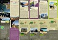Esprit nature- guide patrimoine naturel - Vallées des Gaves