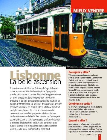 PDF :Portugal LIS