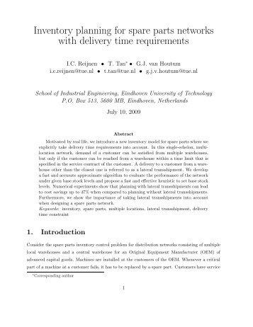 Honours thesis example australia