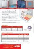 Sludge-remover_Descaling-pump_295020-295000 - Page 4