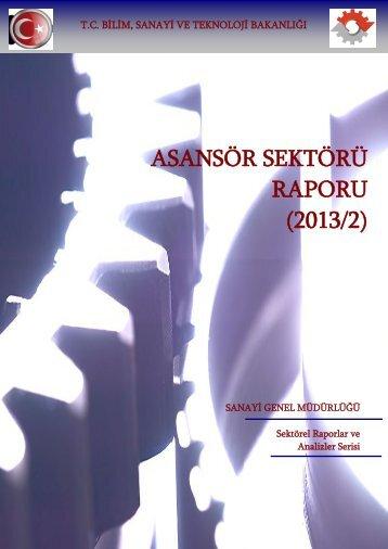 asansor-sektoru-raporu-20-24102013101635
