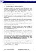 asansor-sektoru-raporu-20-24102013101635 - Page 7