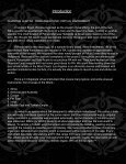 Ra Manual.indd - Page 4