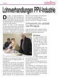 2008 Lohn und Gehalt erfolgreich abgeschlossen ...  - br-dzi.at - Seite 5