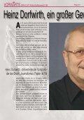 2008 Lohn und Gehalt erfolgreich abgeschlossen ...  - br-dzi.at - Seite 6