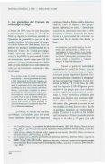 El traslado de familias de Nuevo México al Norte de Chihuahua y la ... - Page 2