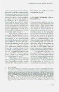 El traslado de familias de Nuevo México al Norte de Chihuahua y la ... - Page 3