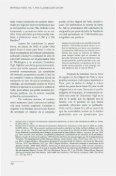 El traslado de familias de Nuevo México al Norte de Chihuahua y la ... - Page 4