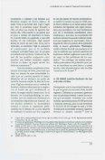 El traslado de familias de Nuevo México al Norte de Chihuahua y la ... - Page 5