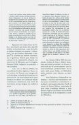 El traslado de familias de Nuevo México al Norte de Chihuahua y la ... - Page 7