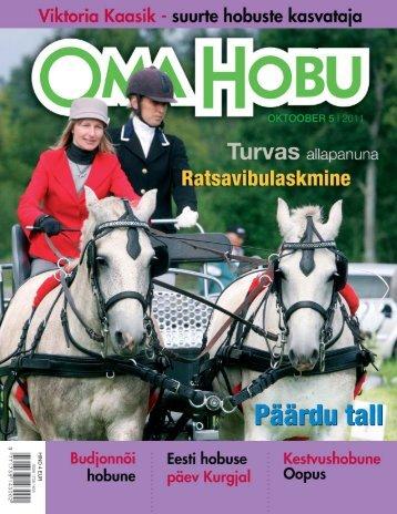HIND 4 EUR - Kassai Horseback Archery School Austria