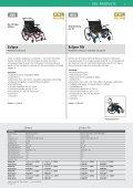 e2e2503d590cfdc5ffff890cffffffef.pdf - Seite 5