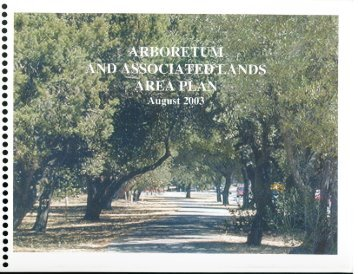 Arboretum Master Plan - Land, Buildings & Real Estate - Stanford ...