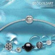 2 - DT-Goldart